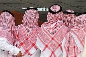پیشگویی عجیب نوستراداموس درباره عربستان