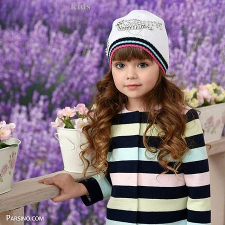 عکس دختر , عکس دختر زیبا , عکس دختر قشنگ , عکس دختر خوشگل
