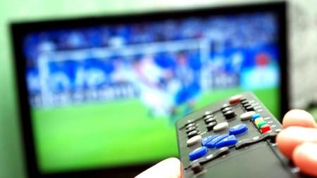 شبکه های پخش کننده افتتاحیه جام جهانی 2018